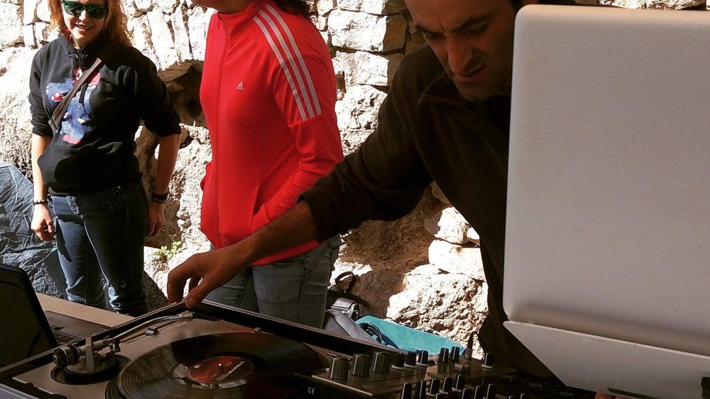 Música a la font 5_Arbolí_la Devesa
